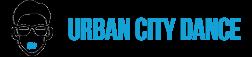 Urban City – The No.1 Street Dance School across Sussex