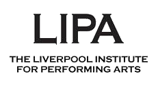 Urban City Students from across Crawley and Ear Grinstead audition for Lipa performing arts